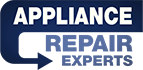 appliance repair torrance, ca