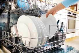 Dishwasher Repair Torrance