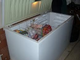 Freezer Repair Torrance