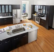 Home Appliances Repair Torrance