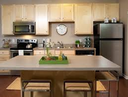 Kitchen Appliances Repair Torrance