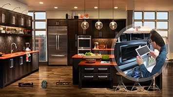 Appliance Repair Torrance Ca 310 294 1201 Same Day