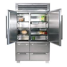 Refrigerator Repair Torrance