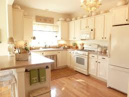 Appliances Service Torrance