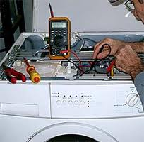 Washing Machine Technician Torrance
