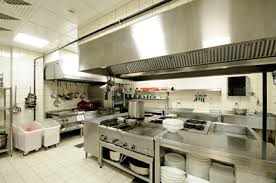Commercial Appliance Repair Torrance