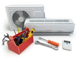AC Repair Torrance