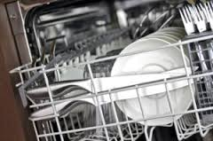 Dishwasher Technician Torrance