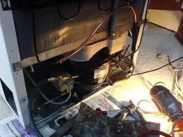 Refrigerator Technician Torrance