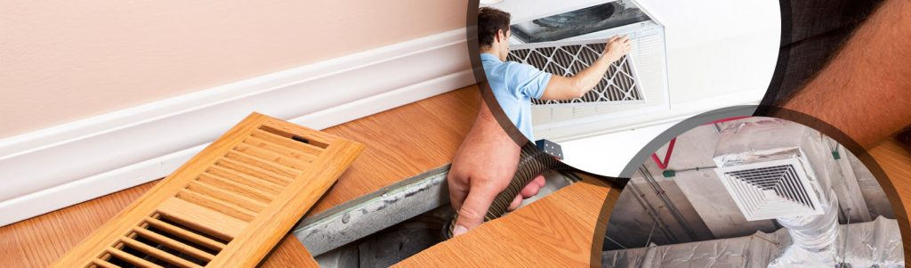 Heating Repair Torrance