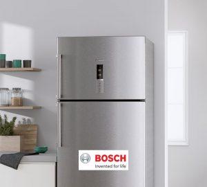 Bosch Appliance Repair Torrance